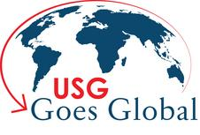 University Systems of Georgia Logo